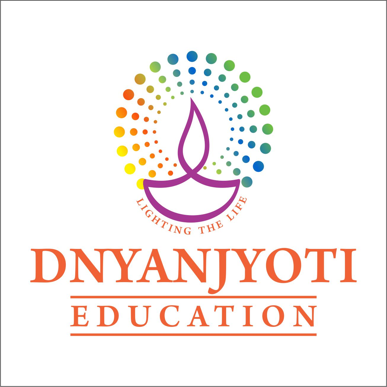 Dnyanjyoti Education